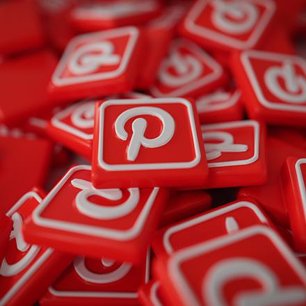 Pinterest gagne le cœur des marketeurs